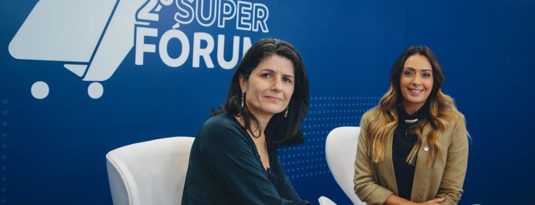 Conselhos Aos Supermercadistas Por Zeina Latif