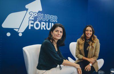 Entrevista Com Zeina Latif