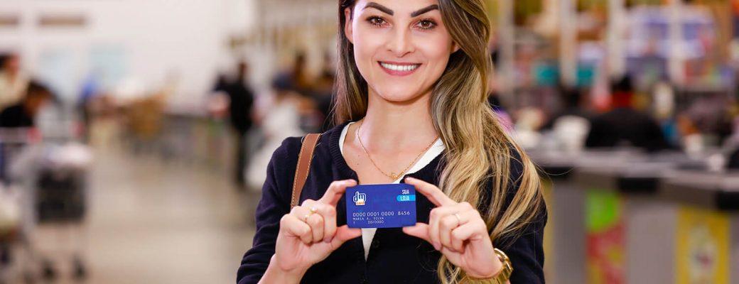 Tecnologia Permite Aprovação Do Crédito Em Minutos