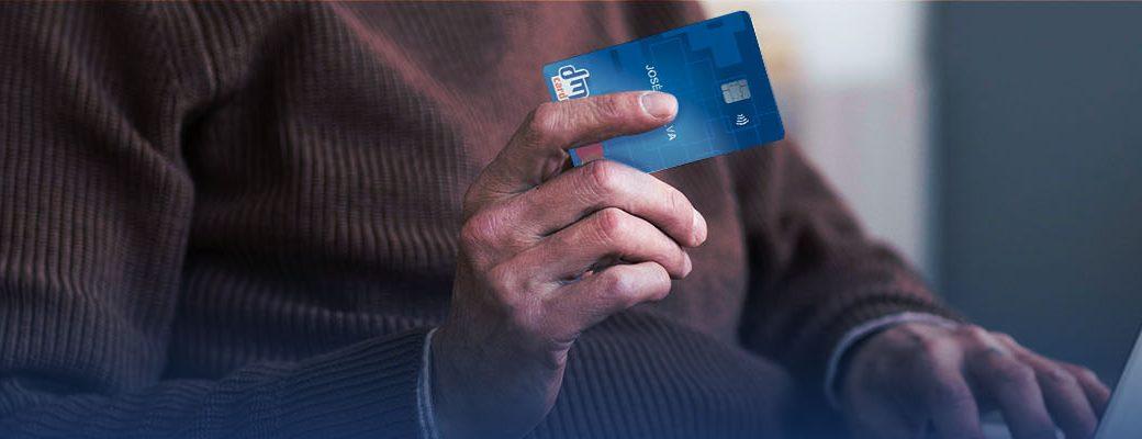 DMCard E Você: Muito Além Do Cartão De Loja