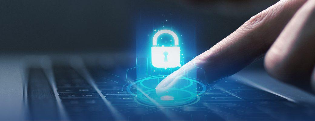 Entenda Como A DMCard Cuida Da Sua Privacidade