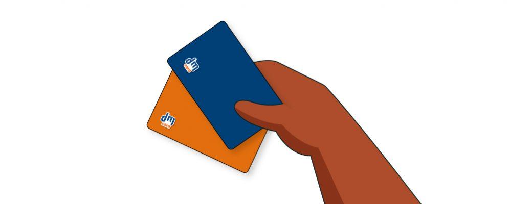 DMCard Torna-se Empresa Parceira Do Teleton 2020