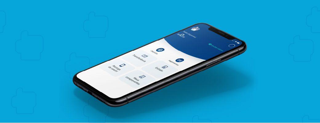 DMCard Lança Conta Digital E Se Prepara Para Oferecer Empréstimo Pessoal