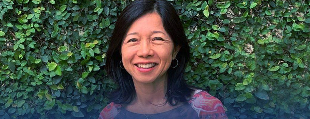10 Perguntas Para Edna Kohigashi, Diretora De Riscos Da DMCard