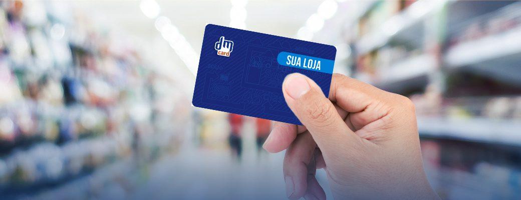 Conheça 7 Benefícios Do Cartão De Loja Da DMCard Para O Seu Negócio