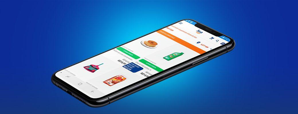 Nova Versão Do App DMOfertas Traz Ainda Mais Benefícios Para Sua Loja
