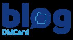 Blog DMCard