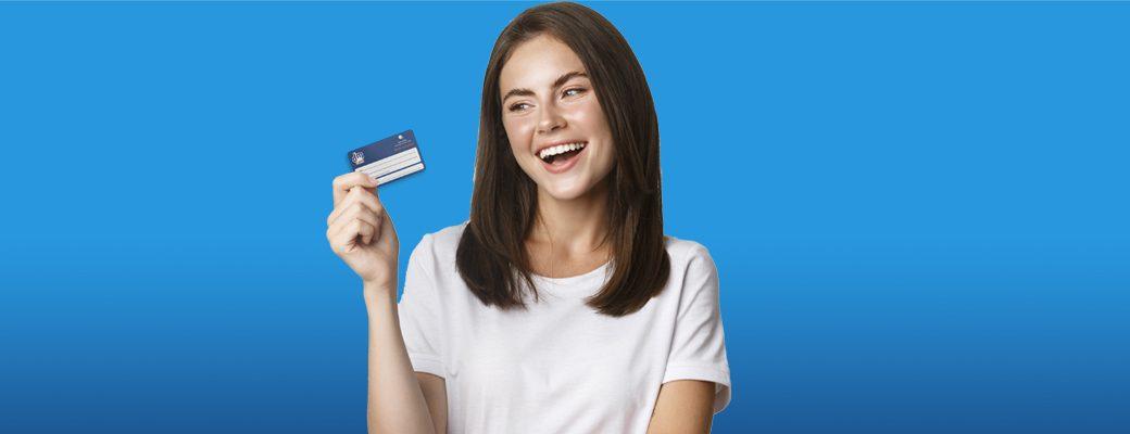 """Saiba Tudo Sobre O """"Meu Primeiro Cartão"""" Da DMCard"""