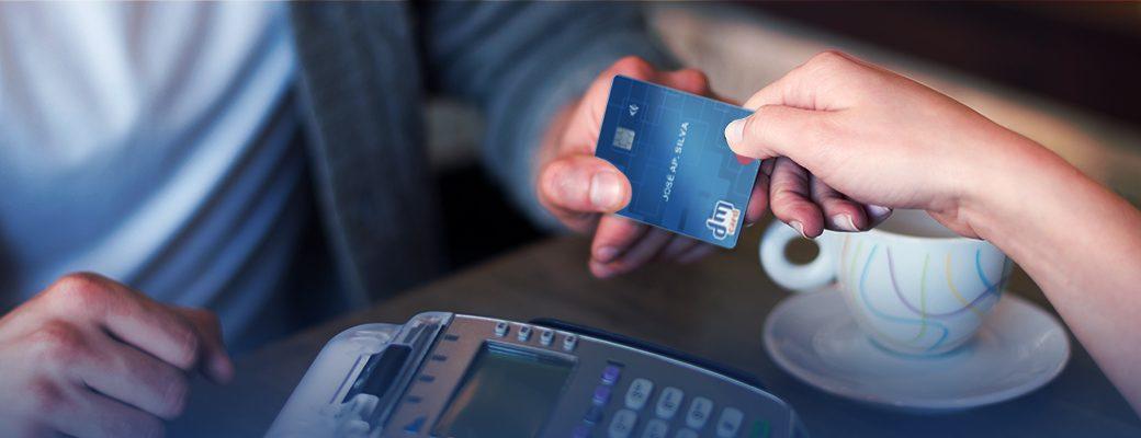 Conheça 8 Vantagens De Usar O Cartão DMCard Mastercard