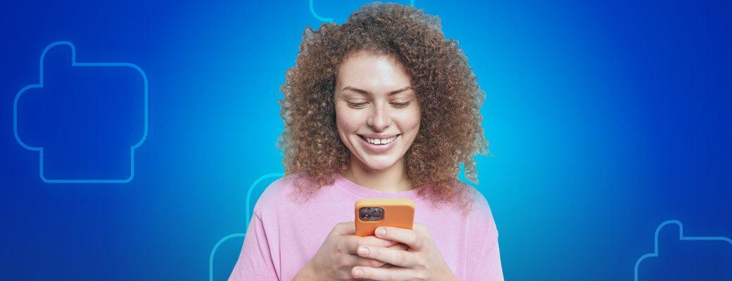 Entenda Como Funciona O Limite Do Seu Cartão DMCard