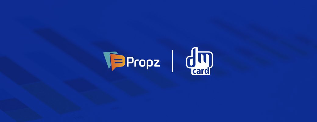 Parceiro DMCard Tem Condição Especial No Melhor CRM Do Mercado