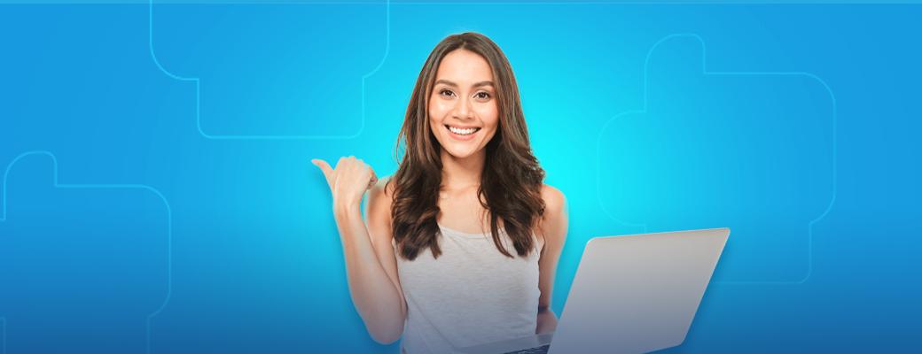 Faça Uma Simulação De Um Acordo De Suas Faturas Em Atraso Com A DMCard
