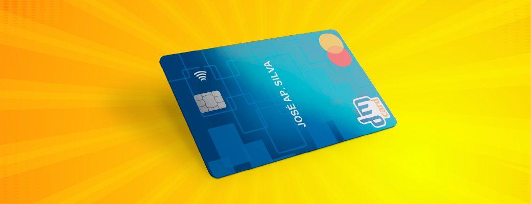Cartão De Crédito: Aliado Ou Vilão? Veja 6 Benefícios Para Sua Vida